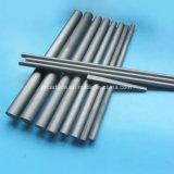 Best Selling carboneto de tungsténio a haste em branco para ferramentas de perfuração de Sólidos