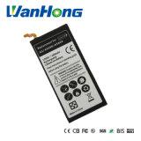 3.8V 2600mAh Batería para Samsung Galaxy R5 A5000 A5009
