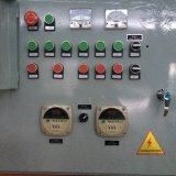 Cemento ligero de Clc que hace la máquina/la máquina del mezclador concreto