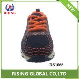 2018 горячей продавать удобный высококачественный Детский спортивный обувь