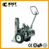 Sistema de elevación hidráulico móvil de la serie de Kiet-Djc del precio de fábrica de China