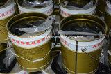Het Dichtingsproduct van het Polyurethaan van twee Component voor het Glas van de Voorruit