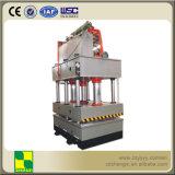 高品質の4コラム油圧出版物機械