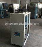 Refrigerador de máquina Refrigerating/água/refrigerador de refrigeração água