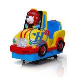 Máquina de juego del paseo del Kiddie de la diversión (ZJ-K47)