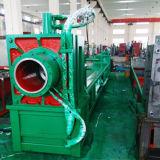 機械を作る油圧適用範囲が広いホース
