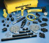 Оригинальные Enerpac Ms-Series, технического обслуживания устанавливает Enerpac гидравлические инструменты Ms2-10