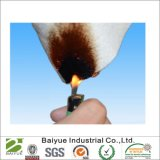 미국 매트리스를 위한 CFR1633 화재 방벽 또는 방연제 패딩