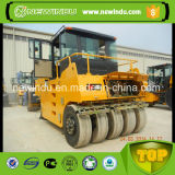 China Neumático Road Roller Compator XP262 con buen precio.