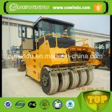 Rodillo neumático-carretera neumático Compator XP262 de China con buen precio
