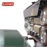 El papel de aluminio de la máquina de sellado de plástico (SF-150W)