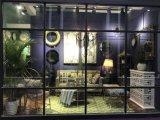 Украшение зеркала стены Moden стеклянного зеркала ванной комнаты