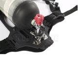 Respiratore portatile Scba per Ayonsafety antincendio