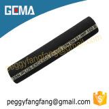 шланг высокого давления 4sp резиновый гидровлический