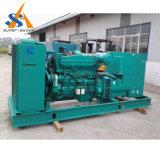 China-Fabrik-Generator-Diesel mit Cummins
