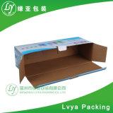 Kundenspezifisches Inner-Form-Pappsüßigkeit-Geschenk-Papierkasten