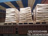 Composé de 80 % source végétale d'acide aminé usine d'engrais, avec 14 % d'azote, Omri certifié