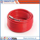 Boyau hydraulique thermoplastique neuf (SAE100 R8)