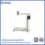 Kugel-Testgerät des Jo-ASTM963-08
