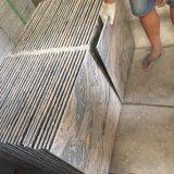 Azulejo de suelo del granito para el cuadrado al aire libre
