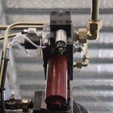 Machine à cintrer complètement automatique hydraulique du frein de presse de commande numérique par ordinateur (ZYB-100T*3200) avec du ce et la conformité ISO9001/état neuf