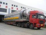 Drehtrockner für Trockner-chemisches Produkt
