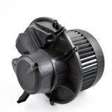 A/C el motor del ventilador CALEFACTOR CON VENTILADOR de jaula para Volvo XC70 XC90 S60 S80 V70