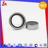 Fabricante profissional do rolamento de rolo da agulha dB70216 com baixo ruído