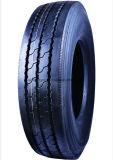 모든 바퀴를 위한 고품질 관이 없는 타이어