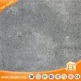 Tegel van de Vloer van het Ontwerp van de Steen van het Zand van het Porselein van het Bouwmateriaal de Verglaasde Rustieke (JX6608T)