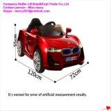 Ferrari BMW와 같은 전기 아이 차 4 바퀴