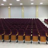 회의 의자 Yj1601s
