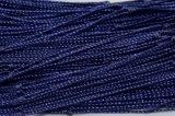 Reti di nylon del Multifilament di alta qualità