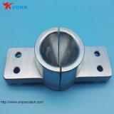 RoHS Aprovados Aeroespacial CNC Usinagem Fabricante