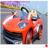Elektrisches Kind-Auto elterliches Fernsteuerungs4wheels 3-8 Jahr-Kinder