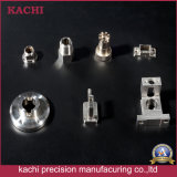 少量の製造業の習慣CNCの機械化
