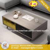 Современной гостиной мебели кофе со стороны стола (HX - 8ND9322)