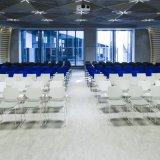 [أنس/بيفما] [هيغقوليتي] معياريّة أنيق مكتب مؤتمر كرسي تثبيت