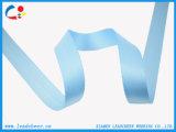 """Мягкий рисунком """"елочкой"""" синий/черный нейлон лямке для йоги Sport Bag ремня безопасности"""
