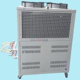 Rhp-15A 12.5usrtの空気によって冷却されるより冷たい単位