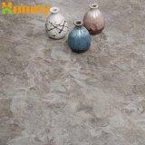 Alta qualità cheResiste alla pavimentazione del PVC/al pavimento del vinile di Spc scatto di Unilin