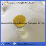 옥시토신 펩티드 옥시토신 아세테이트에 의하여 냉동 건조되는 분말 CAS50-56-6