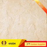 600*1200mm de la serie de piedra pulida Baldosa mosaico de azulejos de porcelana (ST2102)