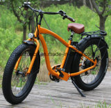 Ce pneu Racing Fat Ebike