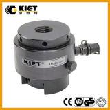 60.7-125MPa vis hydraulique hydraulique de tendeur pour la vente à chaud