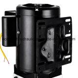 Auto-Aufzug-Hydraulikpumpe-Verstärkeranlagen