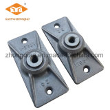 Напряжение Mono Anchorage столба Prestressed бетона