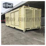 Contenitore del generatore