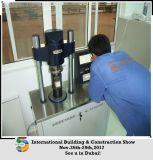 Machine de poudre de gypse de qualité