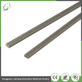 FRP 12mm Stärken-Glasfaser-Streifen